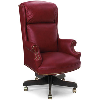 Parker Southern Reagan Office Chair