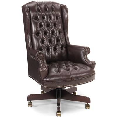 Parker Southern Lincoln Office Chair
