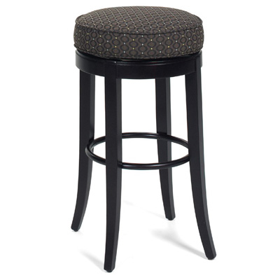 Parker Southern 610 Bsc Barstool Gaston Barstool Discount