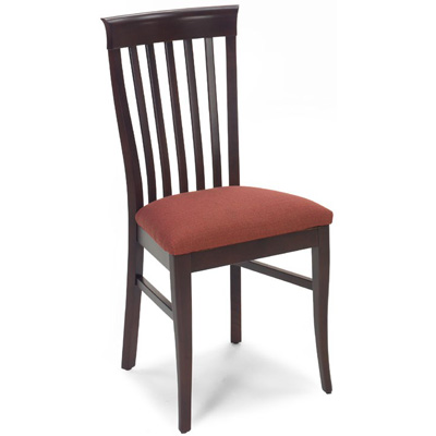 Parker Southern 1144 Al Ct Side Chair Wellington Side Chair Discount Furniture At Hickory Park