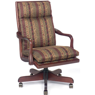 Parker Southern Thompson Office Chair