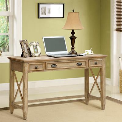 Riverside Writing Desk