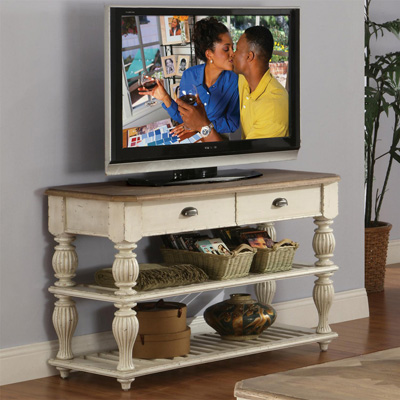 Riverside Console Table