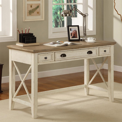 Riverside Writing Desk