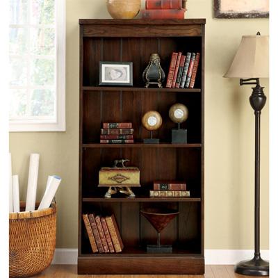 Riverside Bookcase