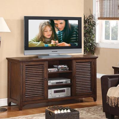 Riverside Square TV Console