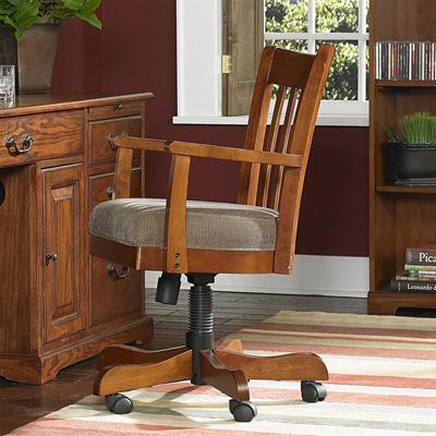 Riverside Desk Chair