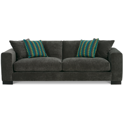 Rowe Furniture Outlet on Rowe Collections   Sofas   Couches     Rowe Furniture   Top Quality