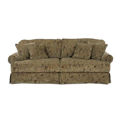 rowe dorset malt sofa gallery furniture home furniture wardrobes furniture. Black Bedroom Furniture Sets. Home Design Ideas