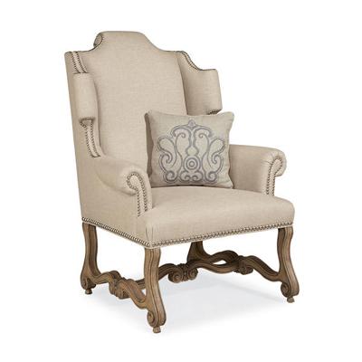 Schnadig Brighton Chair