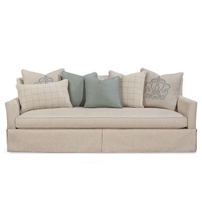Schnadig Brighton Sofa