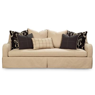 Schnadig Buena Park Sofa