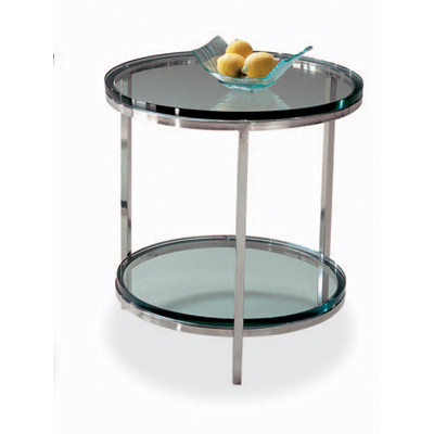 Swaim Accent/Bunch Table
