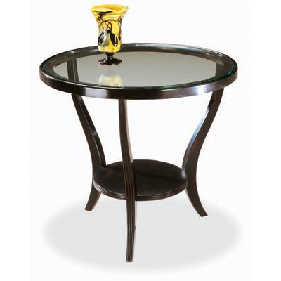 Swaim Lamp Table