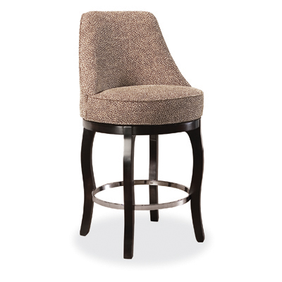 Swaim F171 Bar Stool Collection Bar Stool Discount