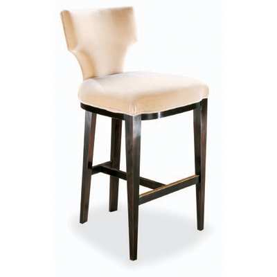 Bar Stools · Chairs U0026 Ottomans