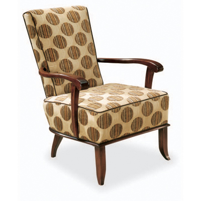 Swaim F890 Chair Collection Chair Discount Furniture At