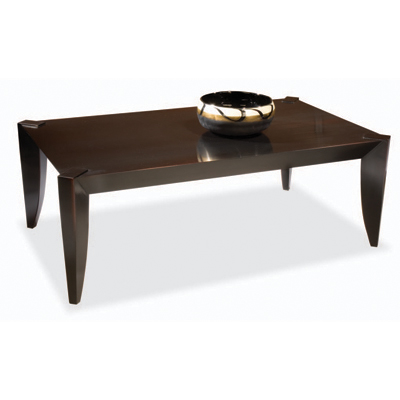 Swaim 273 5 Cocktail Collection Cocktail Table Discount