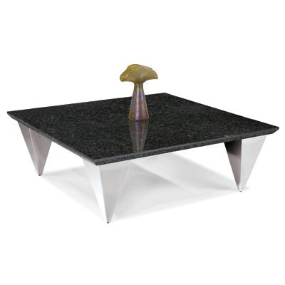 Swaim Cocktail Table