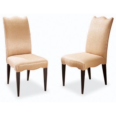 Swaim F466 Dining Chair Collection Dining Chair Discount