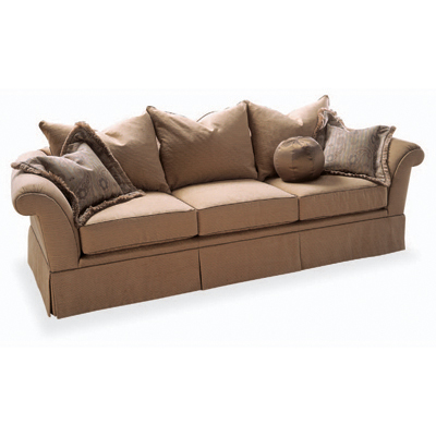Swaim 1005 Sofa Collection Sofa Discount Furniture at