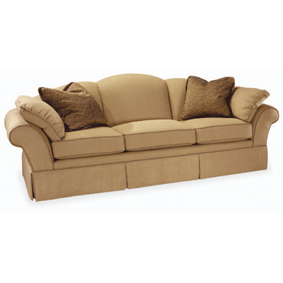 Swaim 1011 Sofa Collection Sofa Discount Furniture at