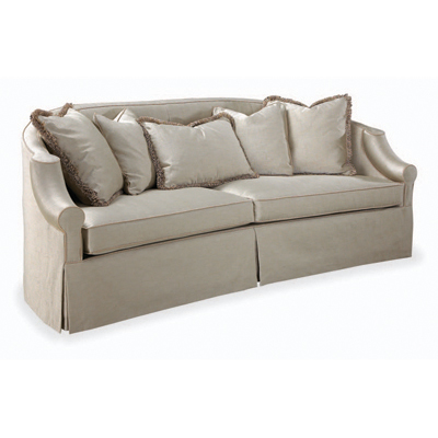 Swaim 1033 Sofa Collection Sofa Discount Furniture At