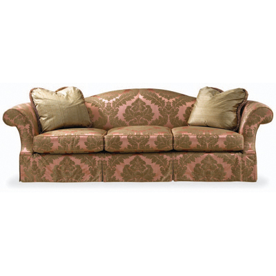 Swaim 1061 Sofa Collection Sofa Discount Furniture At