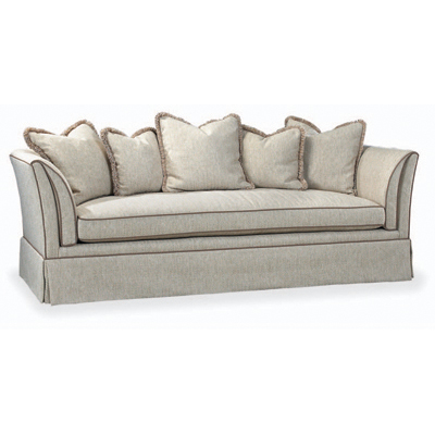 Swaim 1071 Sofa Collection Sofa Discount Furniture At