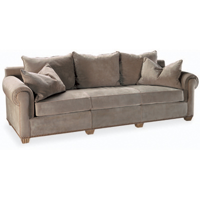 Swaim F1009 Sofa Collection Sofa Discount Furniture At