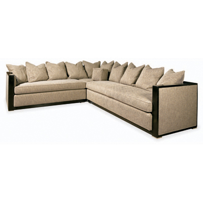 Swaim Sofa Sofa Collection Sale Upholstery Hickory Park