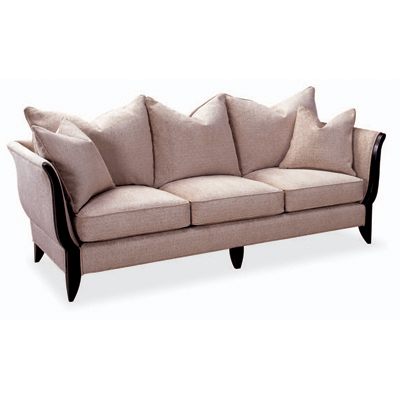 Swaim F456 Sofa Collection Sofa Discount Furniture at