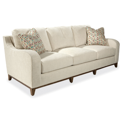 Swaim F898 Sofa Collection Sofa Discount Furniture At