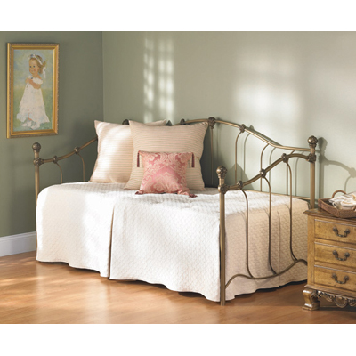 Related to Ethan Allen Furniture Sale After Market Furniture Discount