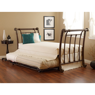 Wesley Allen New Orleans Twin Bed Twin Beds Sale Bedroom Hickory Park Furniture Galleries