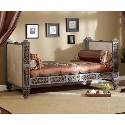 Discount Wesley Allen Furniture Shop Discountoutlet Hickory Park Cherry Wood Furniture