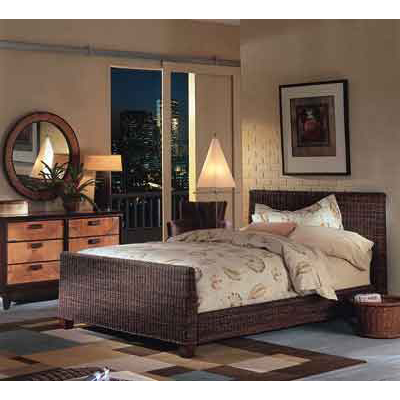 Bedroom furniture raleigh nc bedroom furniture high for Affordable furniture raleigh nc