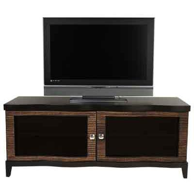 Whitecraft TV Console
