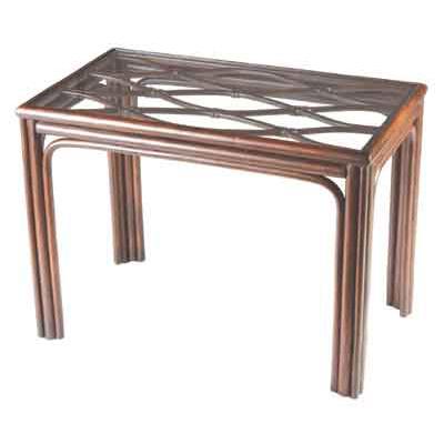 Whitecraft End Table