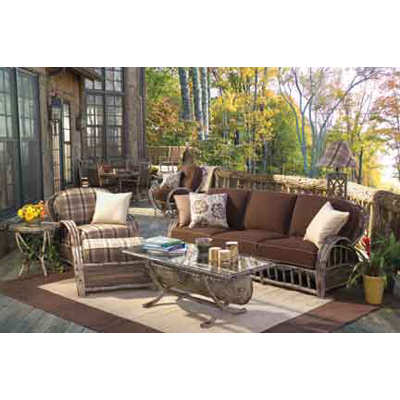 Bjs Wholesale Club Outdoor Furniture Outdoor Furniture