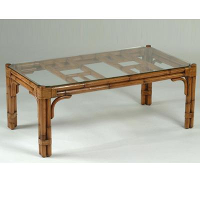 Whitecraft Coffee Table