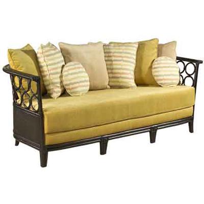 Whitecraft Sofa