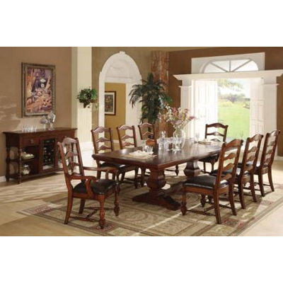 Winners Only Furniture Discount Store And Showroom In
