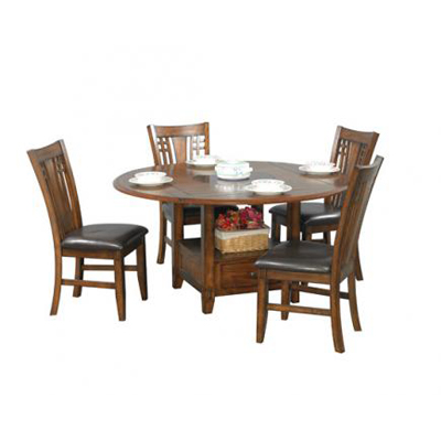 Bassett Furniture Mission Style on Winners Only Discount Furniture At Hickory Park Furniture Galleries