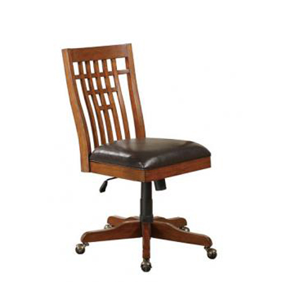 Furniture Solutions on Solutions Medium Oak Winners Only Discount Furniture At Hickory Park