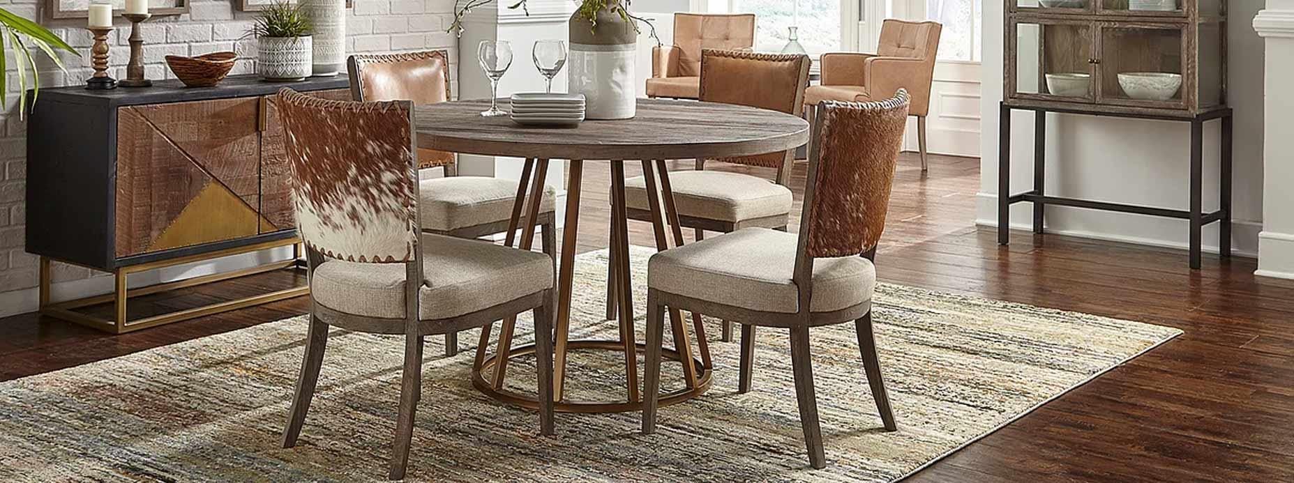 Furniture Classics Furniture At Hickory Park Furniture
