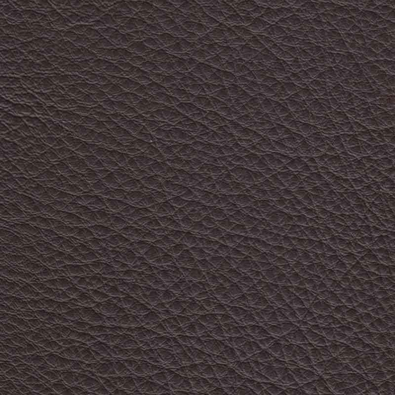 Hancock & Moore Leather