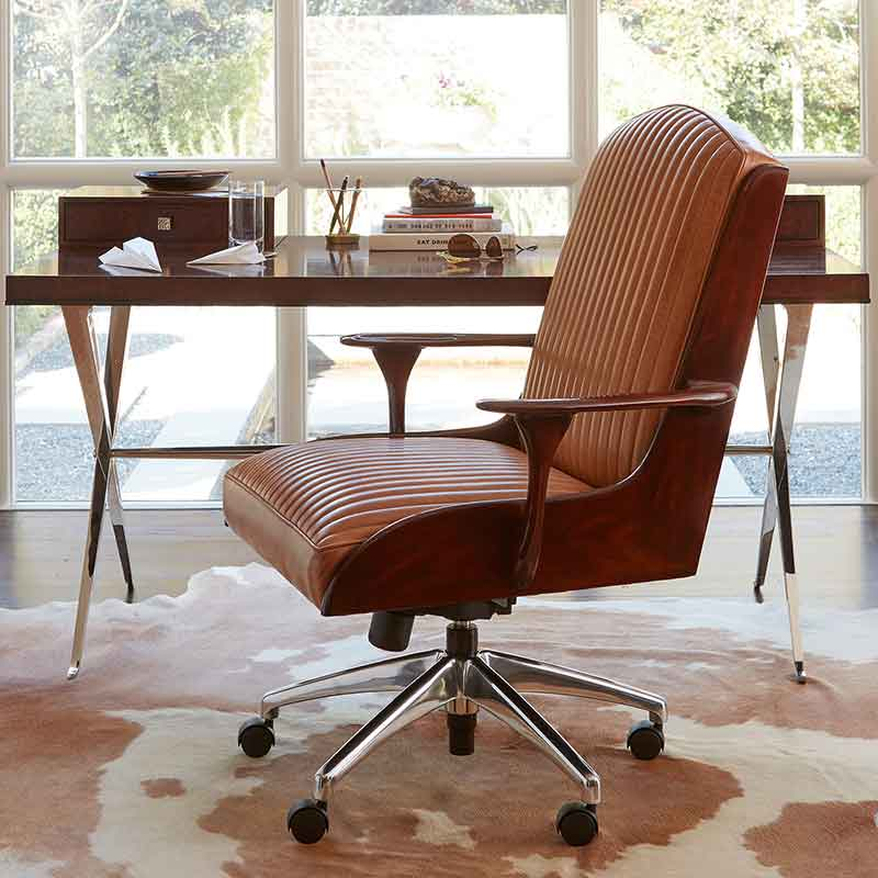 Delightful Executive Chairs