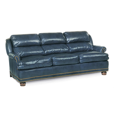 Hancock Moore Furniture At Hickory Park Furniture Galleries - Hancock and moore leather sofa prices