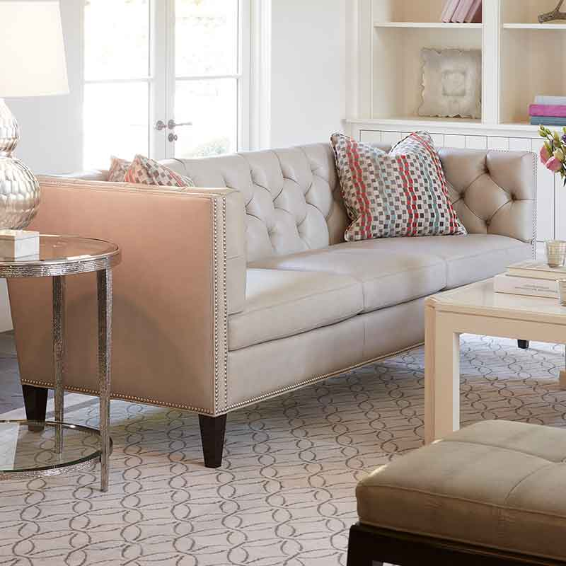 Perfect Sofas And Loveseats